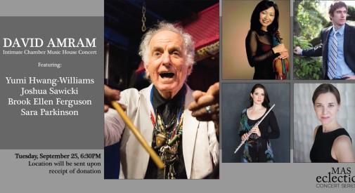 Amram-House-Concert_25th