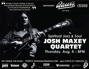080416_Josh-Maxey-Quartet