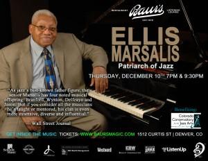 12.10 Ellis Marsalis Flyer copy