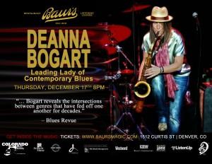 12.17 Deanna Bogart flyer copy