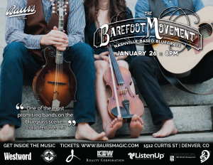 012616_The-Barefoot-Movement