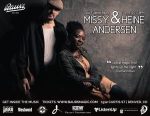 020916_Missy-&-Heine-Andersen-Artist-Flyer