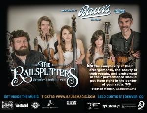031916_Railsplitters-Flyer