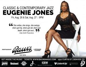 082616_Eugenie-Jones