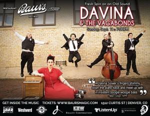 091116_Davina-&-The-Vagabonds