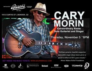 11.5 Cary Morin flyer copy