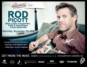 11.7 Rod Piccot flyer copy