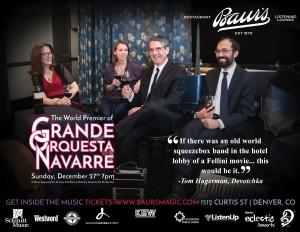 12.27-Grande-Orquesta-Navarre-Flyer