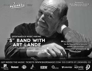 120116_S-Band-with-Art-Lande