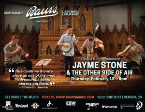 2.18 Jayme-Stone-Flyer