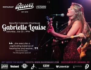 Gabrielle-Louise_Flyer