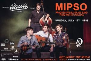 Mipso flyer copy