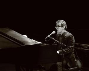 A.J.piano