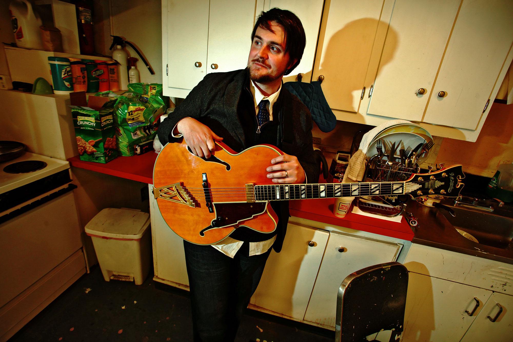Josh-Maxey-Kitchen-a