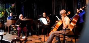 string-quintet3