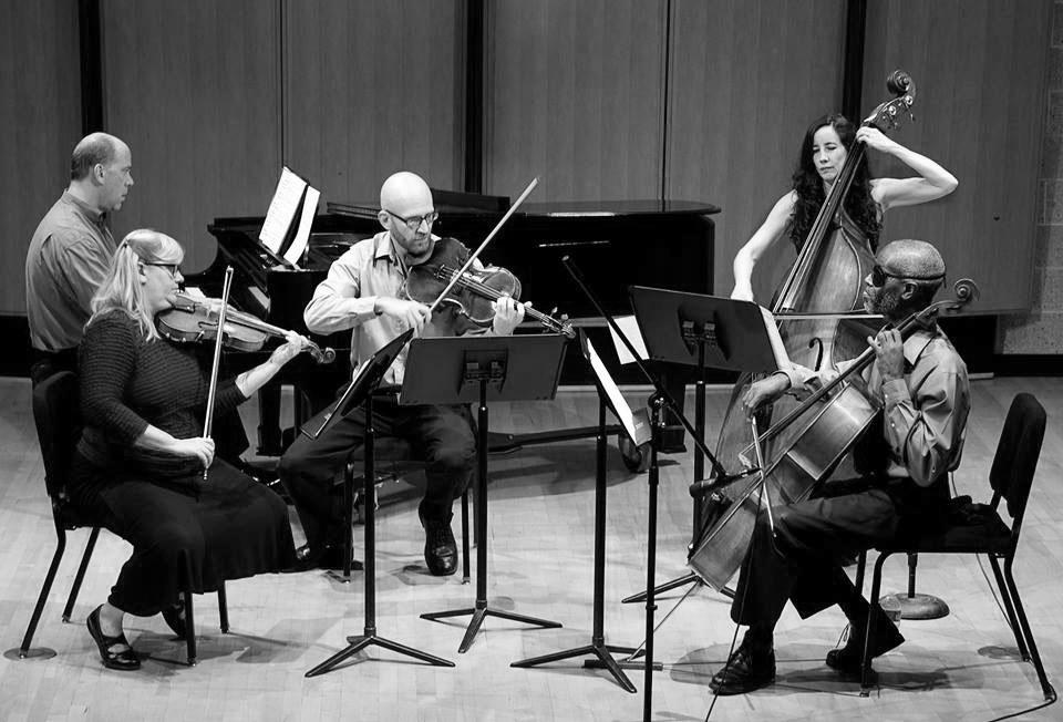 string-quintet4