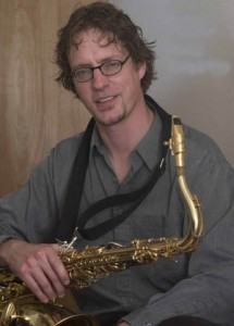 Andrew Vogt -Sax player2