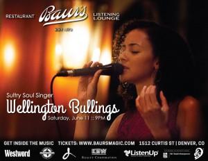 Wellington-Bullings_Flyer