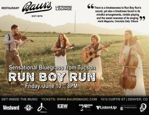 Run-Boy-Run-Flyer