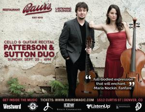 092516_Patterson-+-Sutton-Duo_Flyer