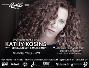 110316_Kathy-Kosins-Flyer