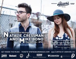 111016_Natalie-Cressman-&-Mike-Bono