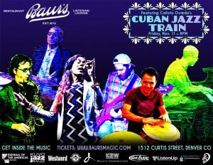 Cuban-Jazz-Train-111116_Artist-Flyer