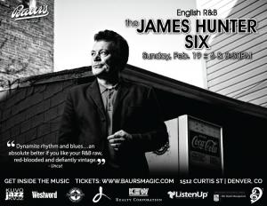 021916_James-Hunter-Six