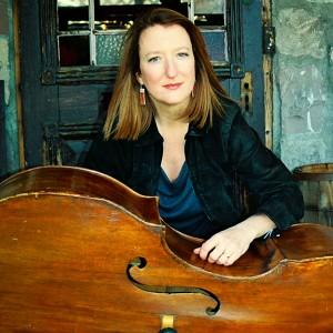 Susan Cahill